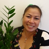 thai massage varberg thaimassage hornstull