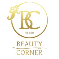 BEAUTY CORNER vector PNG (1).jpg