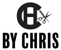 chris-logo-266.jpg